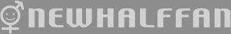 全国ニューハーフ風俗 ヘルス デリヘルの専門情報サイト「ニューハーフファン」