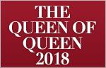 Queen of Queen 2018