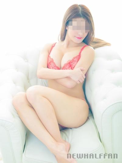 恵舞(エマ)