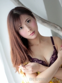 藤本 恵瑠(エル)