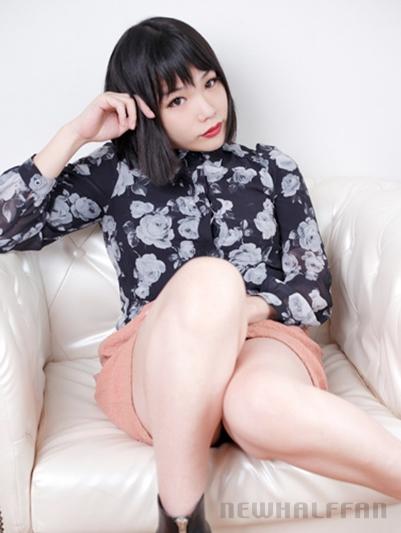 美鈴(ミレイ)