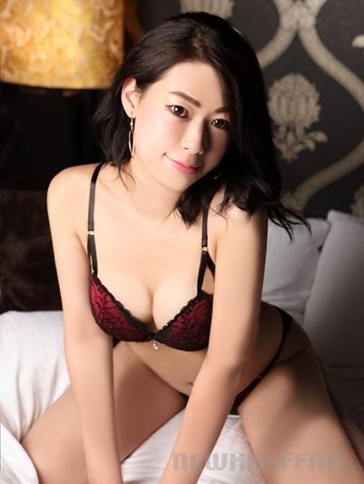 黒川 ミカ