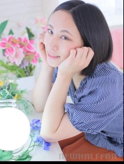 小川 友花