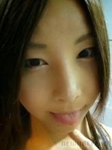 桜ノ宮 てんま(まなか)