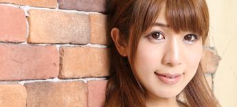 桃姫 優子