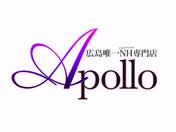 ニューハーフファン-新着店舗紹介 | アポロ☆ニューハーフ広島