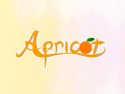 Apricot〜あぷりこっと〜