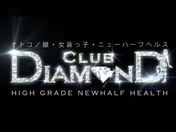 Club DIAMOND 大阪日本橋